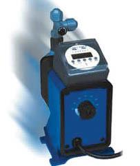 Autochlorinator-Dosing-Kit