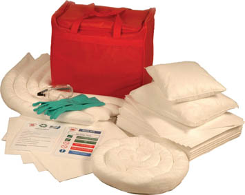 Oil-Spill-Kit-Bag-88-litres