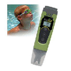 PH meter handheld PH Meter (Hand Held)