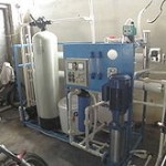 ro plant 1 150x150 R.O. PLANT products