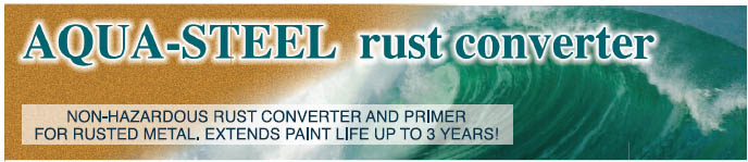 rust-converter