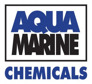 Aquamarine Chemicals