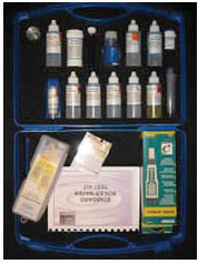 Engine-Cooling-Water-Test-Kit