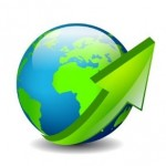 aquamarine chemicals global network
