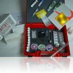 potable water test kits